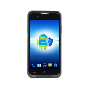 优博讯i6200系列工业手机手持终端