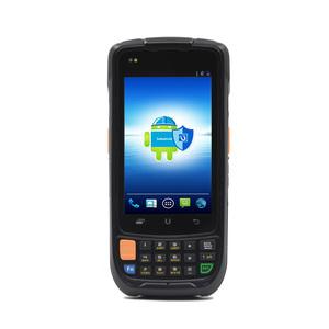 优博讯i6200S系列企业级安全智能手持终端